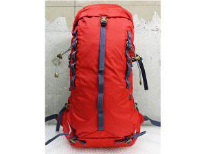 MountainDAX-マウンテンダックス-Peaks28-ピークス
