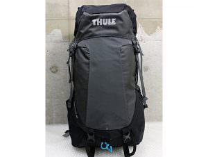 Thule スーリー capstone 40 メンズ バックパック