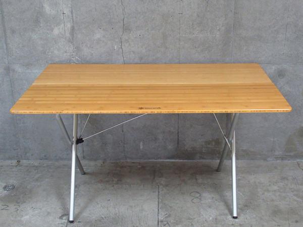 ワンアクションテーブル1